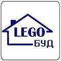 LEGO-БУД