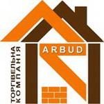 Компания Арбуд - продажа кровельных материалов в Киеве и Украине