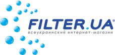 Filtr.ua