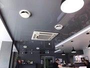 Кто сказал что натяжные потолки это дорого?  - foto 3